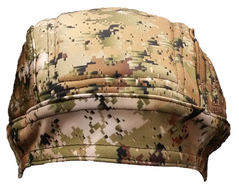 OPMOD Multi Bounce Cap - IN STOCK, ON SALE
