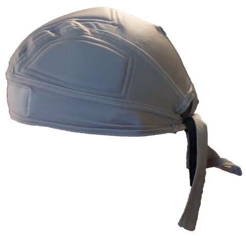 Tan Bounce Cap