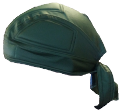 IN STOCK Olive Bounce Cap