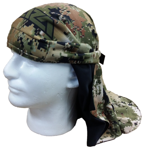 OPMOD Multi Headwrap