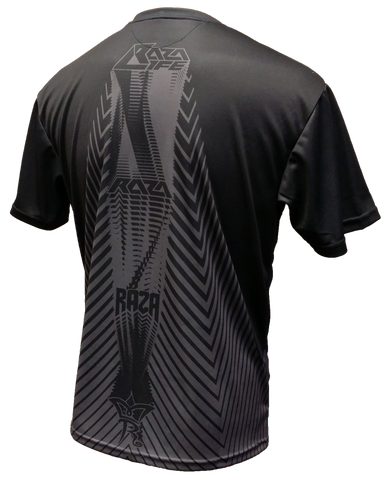 Progression Tech Shirt - IN STOCK, ON SALE