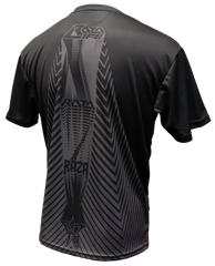 Progression Tech Shirt