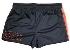 Women's ac Dallas Shorts