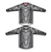Armor TMX Jersey - RazaLife - TMX Jersey - RazaLife - RazaLife - paintball - custom - jerseys - sports - uniforms - woodsball - softball - baseball - basketball - soccer