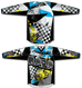 Ahhtrosish TM2 Jersey - RazaLife - TM2 Jersey - RazaLife - RazaLife - paintball - custom - jerseys - sports - uniforms - woodsball - softball - baseball - basketball - soccer