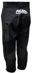 IN STOCK Blackout HMD2 Pants