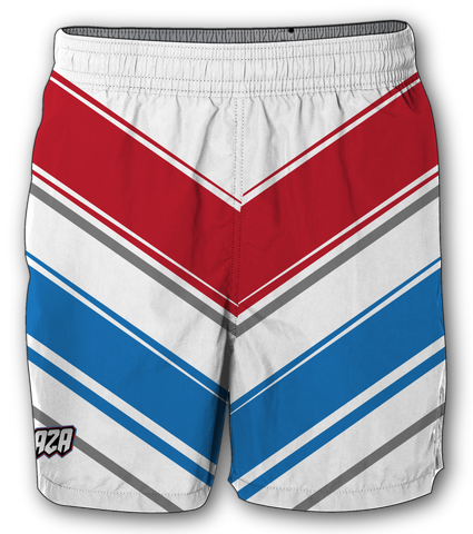 Patriot Shorts