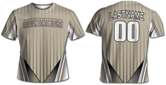 Softball Baseball Design #23