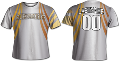 Softball Baseball Design #26