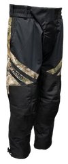 IN STOCK Summit HMD2 Pants