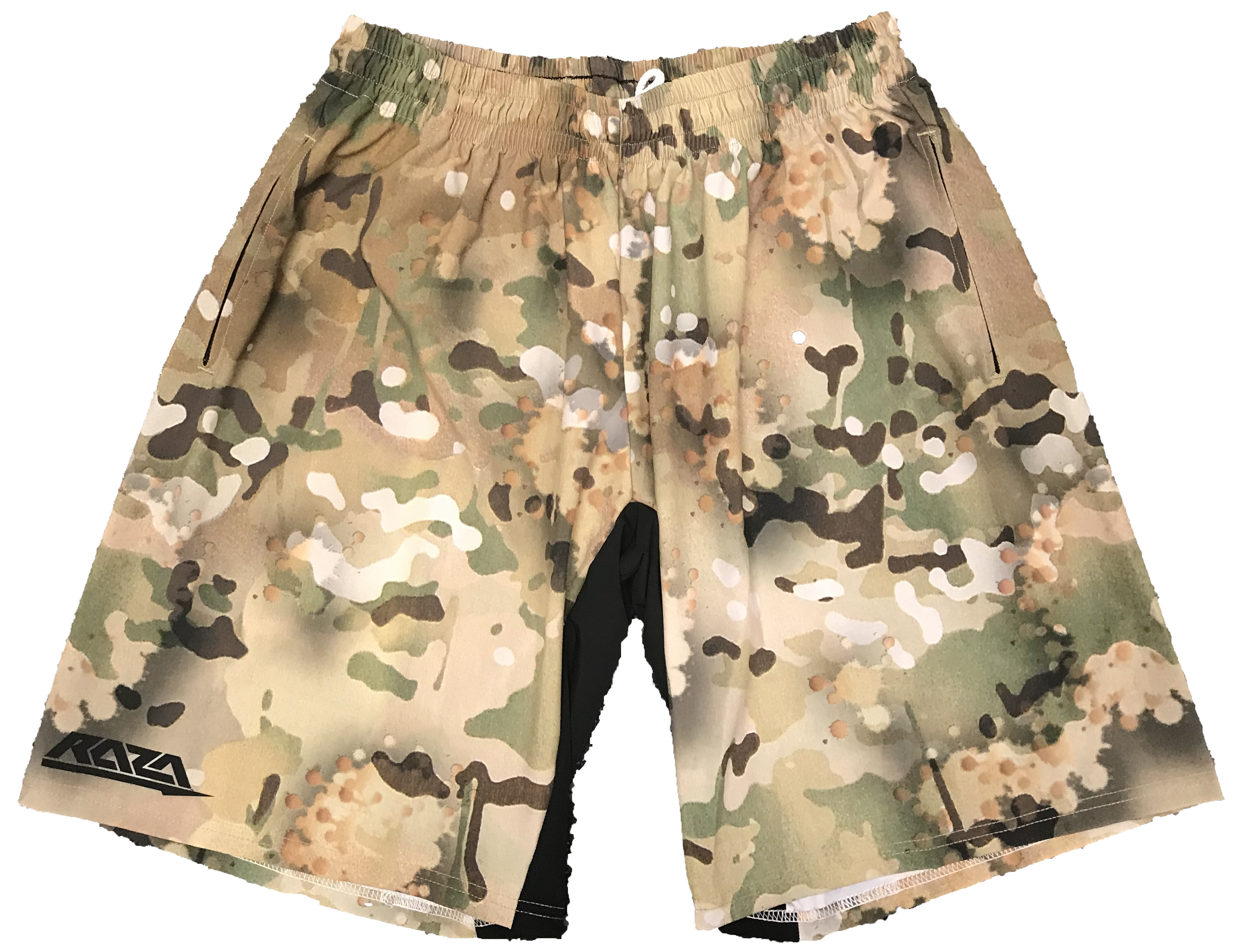 Summit Shorts