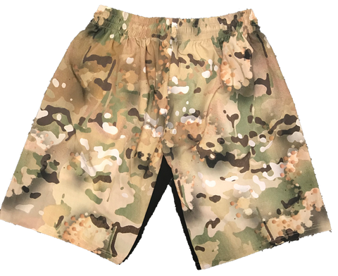 IN STOCK Summit Shorts