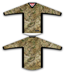 Summit Tac-Multi TM2 Jersey