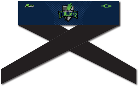 Seattle Thunder 2016 Headband