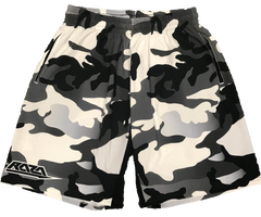 IN STOCK Woodland Urban Shorts