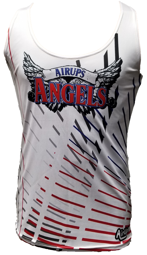 Women's AIRUPS ANGELS Tank Top