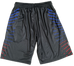 AIRUPS ANGELS Shorts