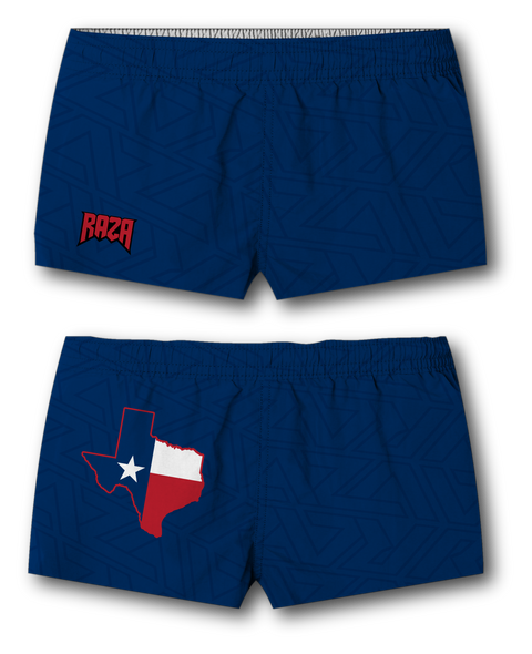 Women's Dallas Shorts
