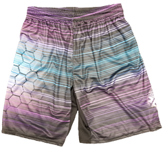 DESTINY Shorts