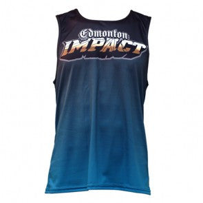 Edmonton Impact Tech Top