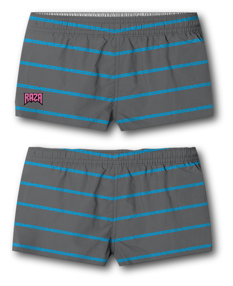 Women's Candy BG Shorts