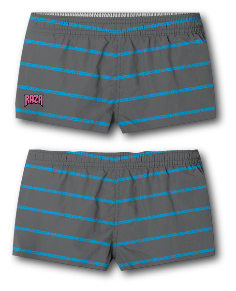 IN STOCK Women's Candy BG Shorts