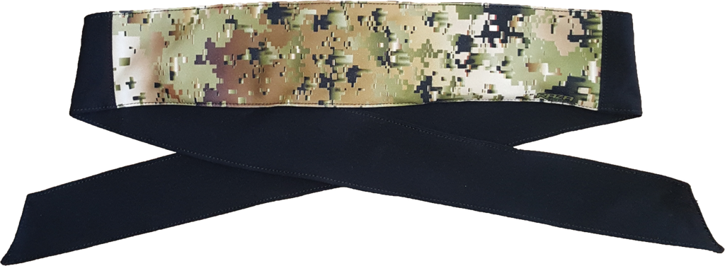 OPMOD Multi Headband