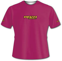 TM PBJ Tech Shirt