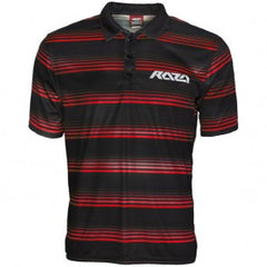 Slice Red Polo