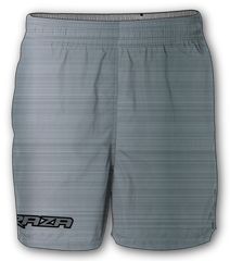 Static Titanium Shorts