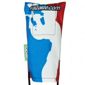 IN STOCK The League Barrel Bag