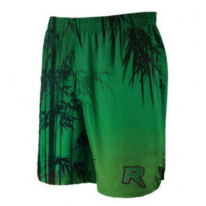 Bamboo Shorts - RazaLife - Tech Shorts - Razalife - RazaLife - paintball - custom - jerseys - sports - uniforms - woodsball - softball - baseball - basketball - soccer