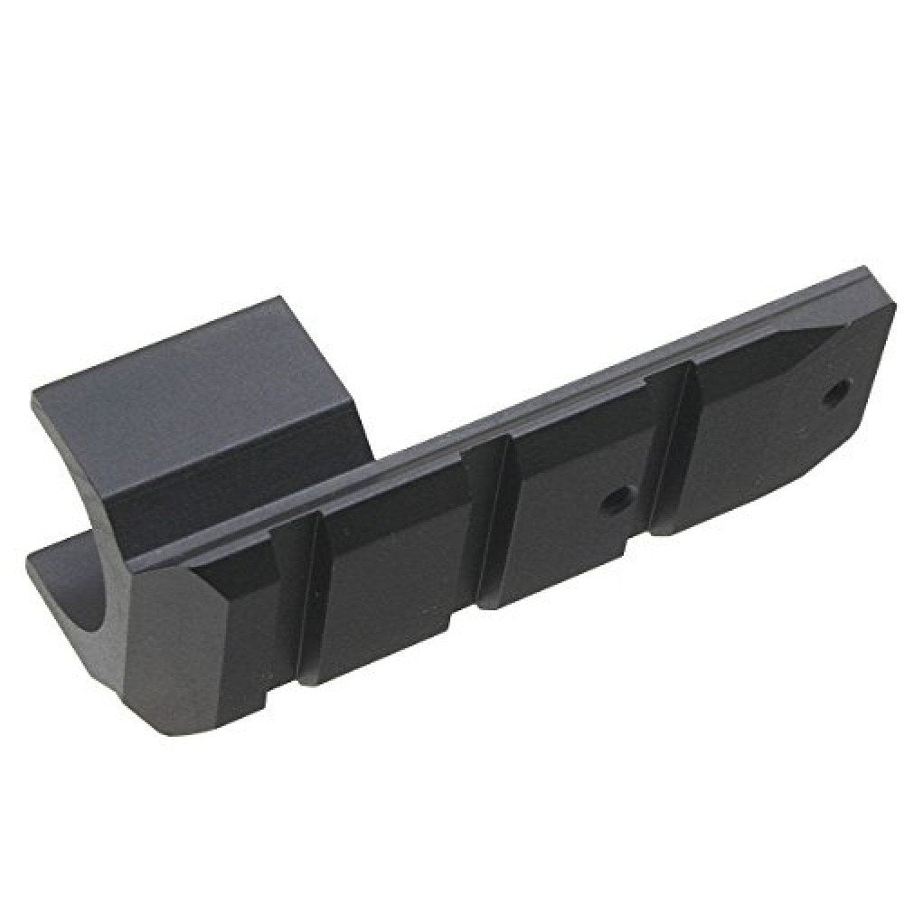 HI-CAPA 5.1 WIDE FRAME KIT4.3 INCH