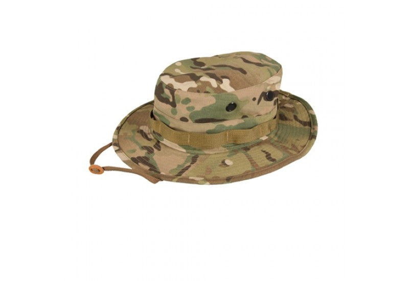 Propper Multicam Boonie Hats - Phoenix Tactical