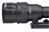 Element M952V LED Weapon Light / Black