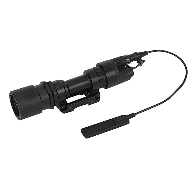 M951 Scout Light LED Weaponlight