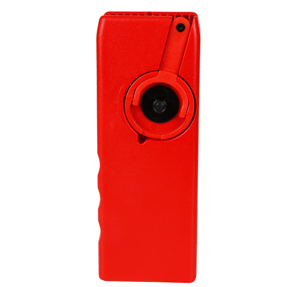 M4 BB Speed Loader (1000 Round) / RED