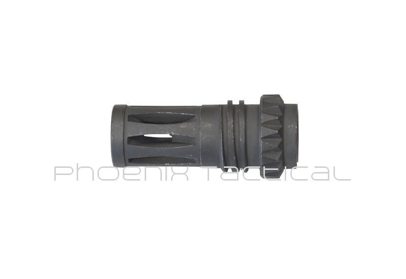 2000C Flash Hider - Phoenix Tactical