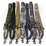 One Point Tactical Rifle Sling / OD