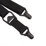 Two Point Tactical Sling / Black