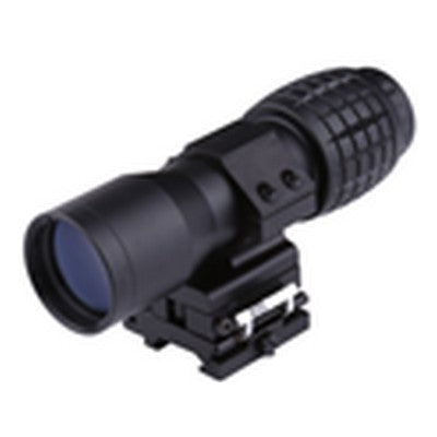 5X Magnifier Scope