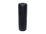 AAC Style Silencer (Black) - Phoenix Tactical