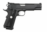 ARMY M1911A1 V12 Custom Gas Pistol - Phoenix Tactical