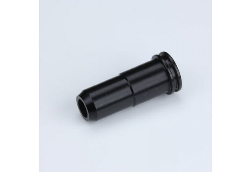 Magic Box Air Nozzle for M4