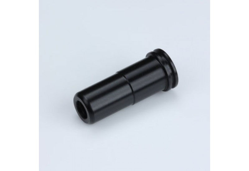 Magic Box Air Nozzle for MP5