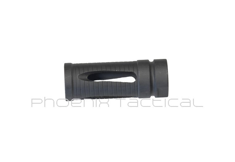 BD Phoenix Type Steel Flash Hider
