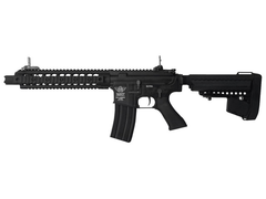 BOLT M4 FS URX2 - Normal AEG - Phoenix Tactical