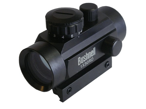 Bushnell 1X30 Red Dot