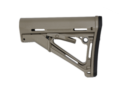 CTR Style Stock (DE) - Phoenix Tactical
