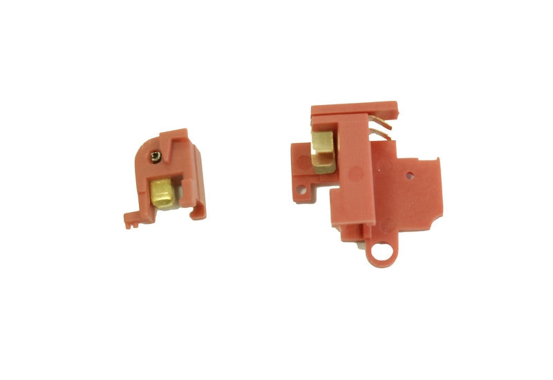 Matrix Anti-Heat Trigger Switch Set Ver 2